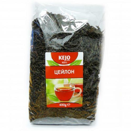 Чай Альпино весовой Мусса 400