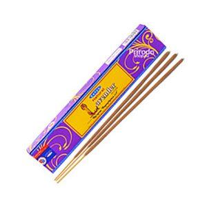 "Благовония ""Satya"" Natural Lavender"